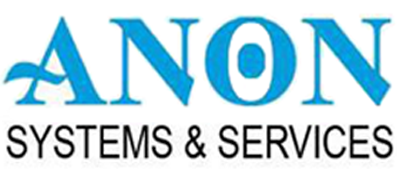 Anon Systems and Services Calicut